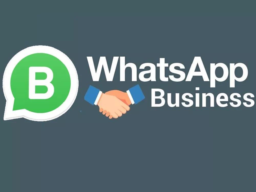 WhatsAPP账号